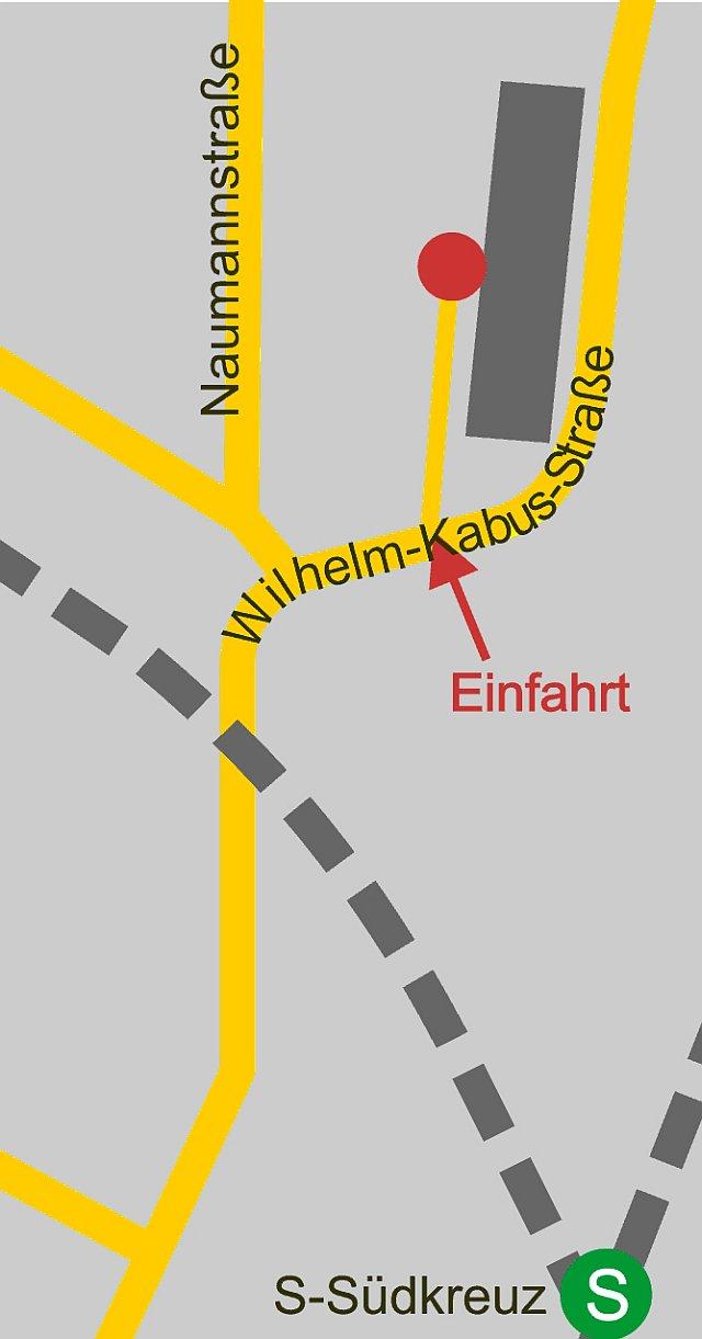 Flohr & Cie. Bilderrahmen